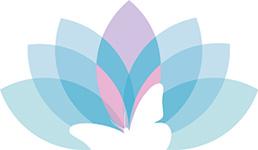 Tanja Wolff-Franzen - Naturheilpraxis – Beauty – Wellness – Yoga